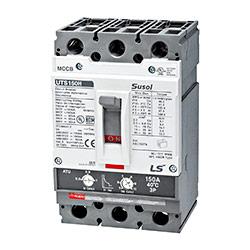 LSIS 150AF - 3 Pole