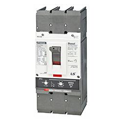 LSIS 600AF - 3 Pole