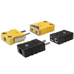 Type K Connectors