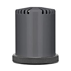 FMX 50mm Sound Modules
