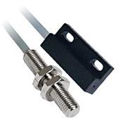 Shop All Magnetic Sensors