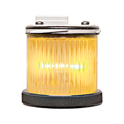 FMX SL50 Integrated LED Modules, Clear Lens