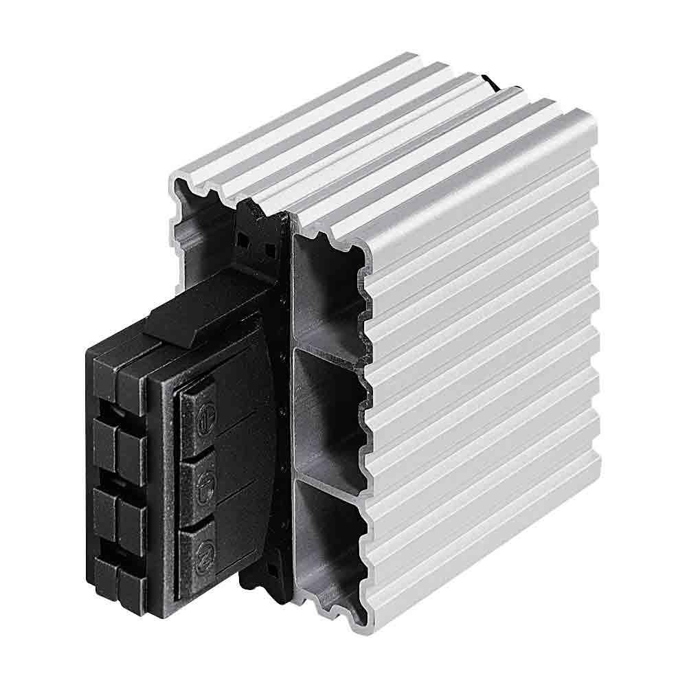 Condensation Heaters