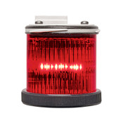 FMX 50mm Integrated LED Modules, Color Lens