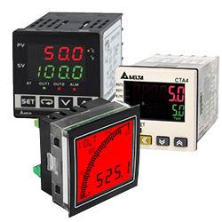 Shop All Digital Panel Meters